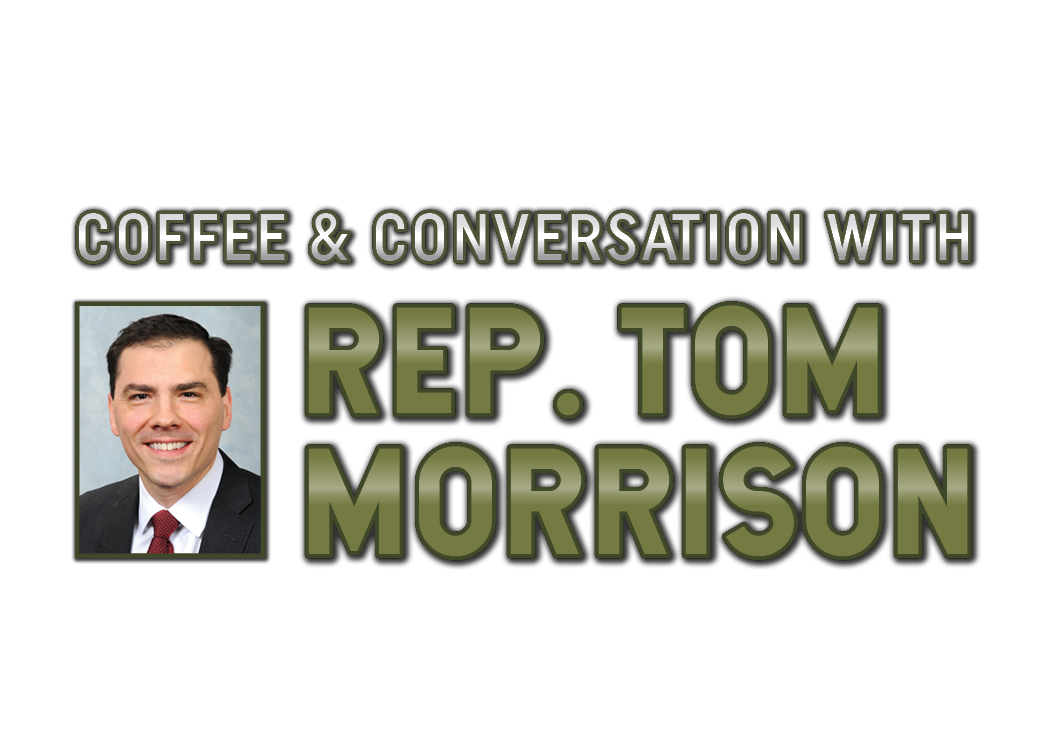 morrison-coffee-convo-head.png
